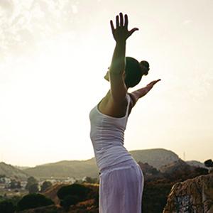 Gymnastique posturale et thérapeutique asiatique